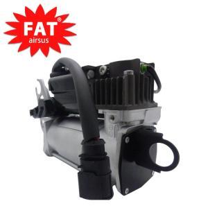 Best Durable Air Suspension Compressor Pump for VW Touareg CVT-7L0C  7L0616006 wholesale