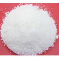 157115-85-0 Raw Steroids Hormone GVS-111 Noopept Raw Material White Crystal Powder