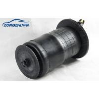 Best Air Bag Auto Suspension Parts For Land Rover Range Rover 2 P38 OE# RKB101460 wholesale