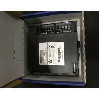 Best General Electric IC660BBA020RR Analog I/O Block IC660BBA020RR in stock wholesale