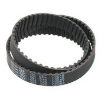 Mitsuboshi MBL Timing belt 120XL