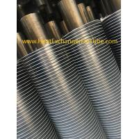 Best B221 Standard Raw Materials For Fin Tube / Aluminum Alloy Tube 1050 / Heat Sinks wholesale