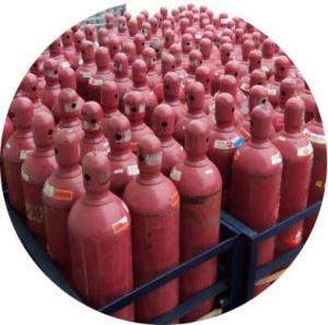Best Carbon dioxide gas CO2 wholesale