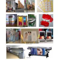 Buy cheap Printing Services from wholesalers