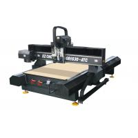 Best EZCNC Routers-GR 1530/Wood, Acrylic, Alu. 3D Surface; SolidSurface cutting, engraving and marking system wholesale