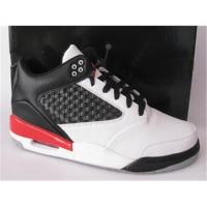 Best Cheap nike jordan shoes wholesale wholesale
