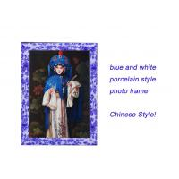 Best Economic 25MM Width Snap Lock Frames Wall Mounted Home Decoration For Large Photos wholesale