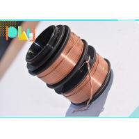 Best Vertical Custom 2 Winding Plastic Core Bobbin Coil For Massage Instrument wholesale