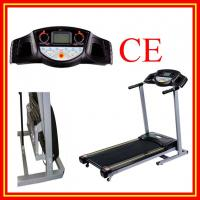 Best 1.5HP Home Use Treadmill Treadmills Sale Proform Treadmill with CE standard wholesale