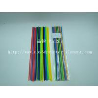 Cheap ABS / PLA Material Customised Made 3D Pen Filament For 3D Printing for sale