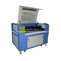 Best Popular 9060 Model Non-Metal Co2 Laser Engraving Cutting Machine wholesale