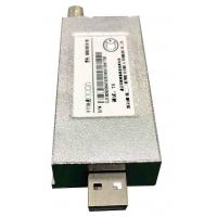 Cheap HSGS10076-M CATV Optical Receiving Module 1000MHz Working Bandwidth for sale