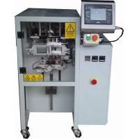 Buy cheap easy roll top Tobacco packing Machine For Stem Processing Line from wholesalers