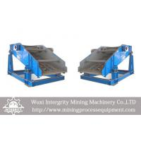Best Circle Motion Shale Shaker Screen Mining And Mineral Processing wholesale