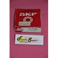 Best SKF BEARING 6306 2RS1Q66 NEW IN BOX SEALED         sign up for paypal skf bearing    ship fedex wholesale