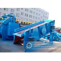 Best Hydro cyclons and vibrating screen,vibrating screen 1200x1800 for Crusher wholesale
