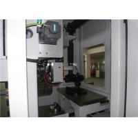 Quality High Precision Laser Welding Machine With Auto - Focus Head , 25 M/Min Speed wholesale