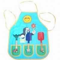 Best Durable Garden Tool Sets with Apron, Customized Logos and Colors are Welcome wholesale