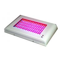 Best Dimmable LED Grow Lights For Tomatoes wholesale