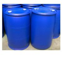 Best Flotation Agent Ethoxycarbonyl N-Hexyl Thionocarbamate With ≥70% Purity wholesale