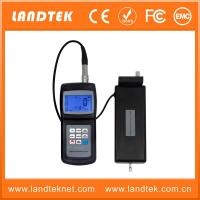 Best Separate Surface Roughness Tester SRT-6200S wholesale