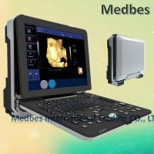 China Hospital Equipment Medical Diagnostic Ultrasound Machine  Hospital Fetal doppler Ultrasound on sale