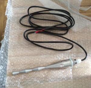 Best Diameter 18mm Ultrasonic Tubular Transducer for Ultrasonic Cleaning wholesale