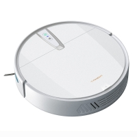 Best 2020 OEM Intelligent Automatic Carpet  Robot Vacuum Cleaner with Automatic Cleaning Robot wholesale
