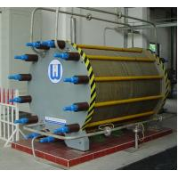 Best High Purity Low Pressure Large Hydrogen Plant 800m3/h 99.999% wholesale