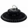 Buy cheap Waterproof Industrial UFO LED High Bay Light 100W 150W 200W 130lm / W from wholesalers