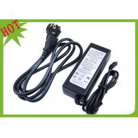 Best Portable Laptop Power Adapter 12V 3A 36W Energy Saving wholesale