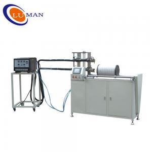 China PLWS-950 HDAF horizontal gluing machine on sale