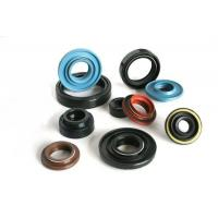 China Shock Absorber Seals,Rubber Seals,Bearing Seals,Valve stem seals on sale