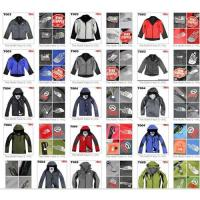 Best The North Face Men