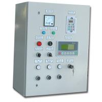 Best Electrical control cabinet and enclosures monitor / temperature control cabinet wholesale