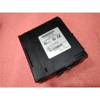 Best General Electric IC660BBA024RR Current Source Analog Block IC660BBA024RR wholesale