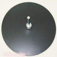 Best ISO9001 plate base SS 1kgs Metal Ground Spikes wholesale