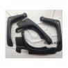 Buy cheap Suzuki Jimny 1998+ Wheel Arch Flares / ABS Plastic Car Fender Trim from wholesalers