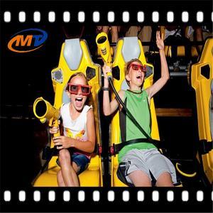 China mantong mobile 5d cinema simulator,5d roller coaster simulator,5d 6d 7d 9d cinema simulator on sale