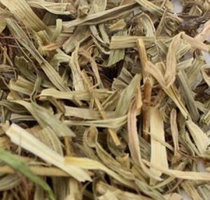 Best Spike Aletris Herb Aletris spicata (Thunb.) Franch whole parts fen tiao er cai,herb wholesale