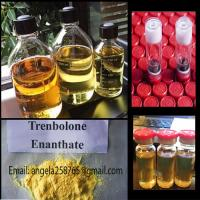 Quality Metribolone / Methyltrienolone CAS 965-93-5 Trenbolone Powder With Oral wholesale