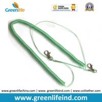 Best Wholesale Chinese Factory Split Ring Robster Clip Stretch Tool Lanyard wholesale