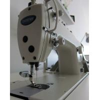 China Handy Single Thread Sewing Machine industrial sewing machine needle on sale