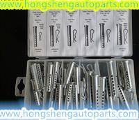 Best (HS8071)40 MOLLY BOLT KITS FOR AUTO HARDWARE KITS wholesale