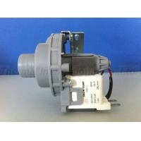 Best High Quality Washing Machine Pump with CE,VDE and UL wholesale