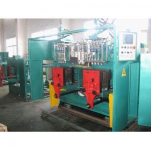 Best KAL60-2L Double Station Series Blow Molding Machine wholesale