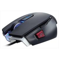 Best mini laser liquid style wired mouse wholesale