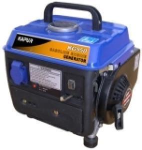 Best Produce Gasoline Generator (KG950) wholesale