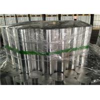 Best High Strength Magnesium Billet  For Extrusion And Preparation wholesale
