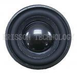 Best 40mm Neodymium Speaker , 4ohm Full Range Speaker / Bluetooth Speaker wholesale